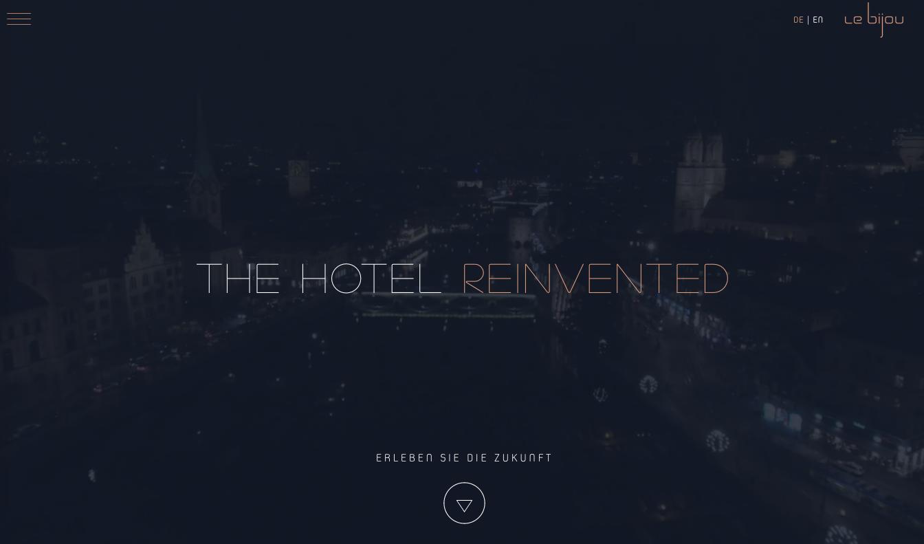 seo-texter-hotel-schweiz