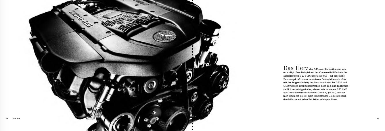 texter-content-marketing-mercedes-motor