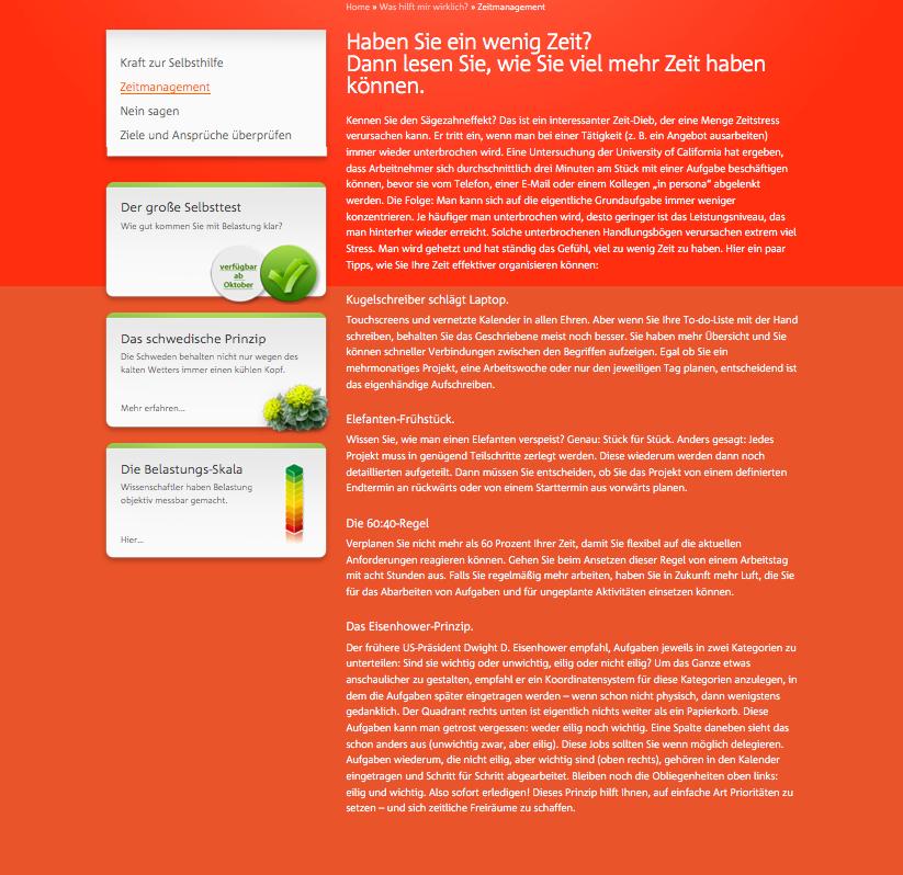 texter-content-marketing-zeitmanagement-ratgeber