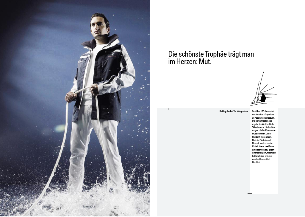 texter-imagebroschuere-segeln-history-heritage
