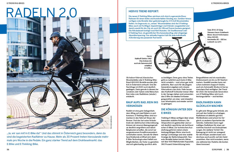 texter-corporate-publishing-e-bike