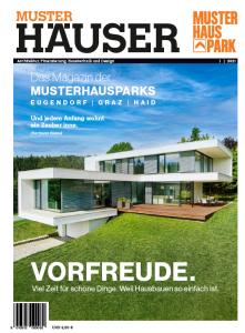 texter-corporate-publishing-titelseite-musterhaus