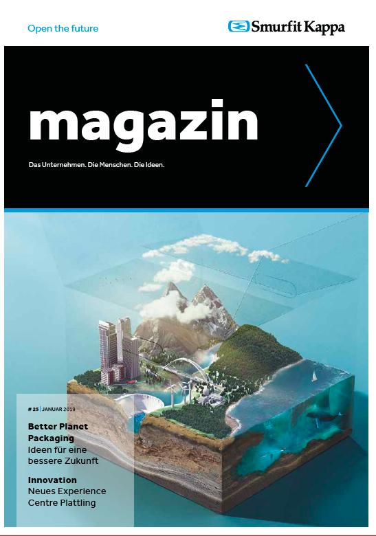 texter-corporate-publishing-titelseite-sk