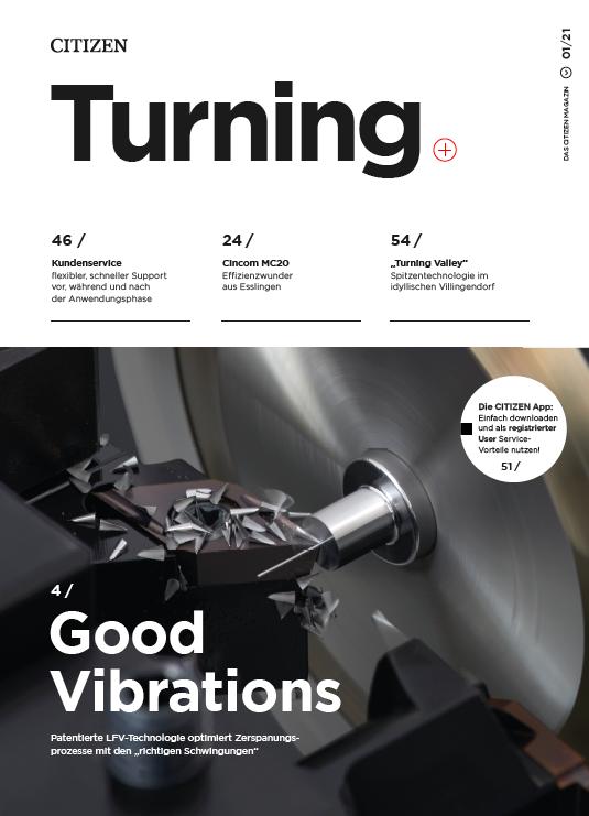 texter-corporate-publishing-turning